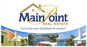 Main Point Real Estate